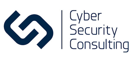 Cyber Security Consulting Sverige AB